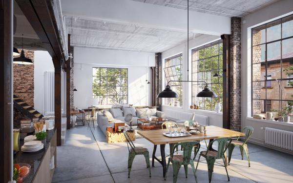 Reduce tus facturas de luz y calefacción con ventanas de aluminio con RPT