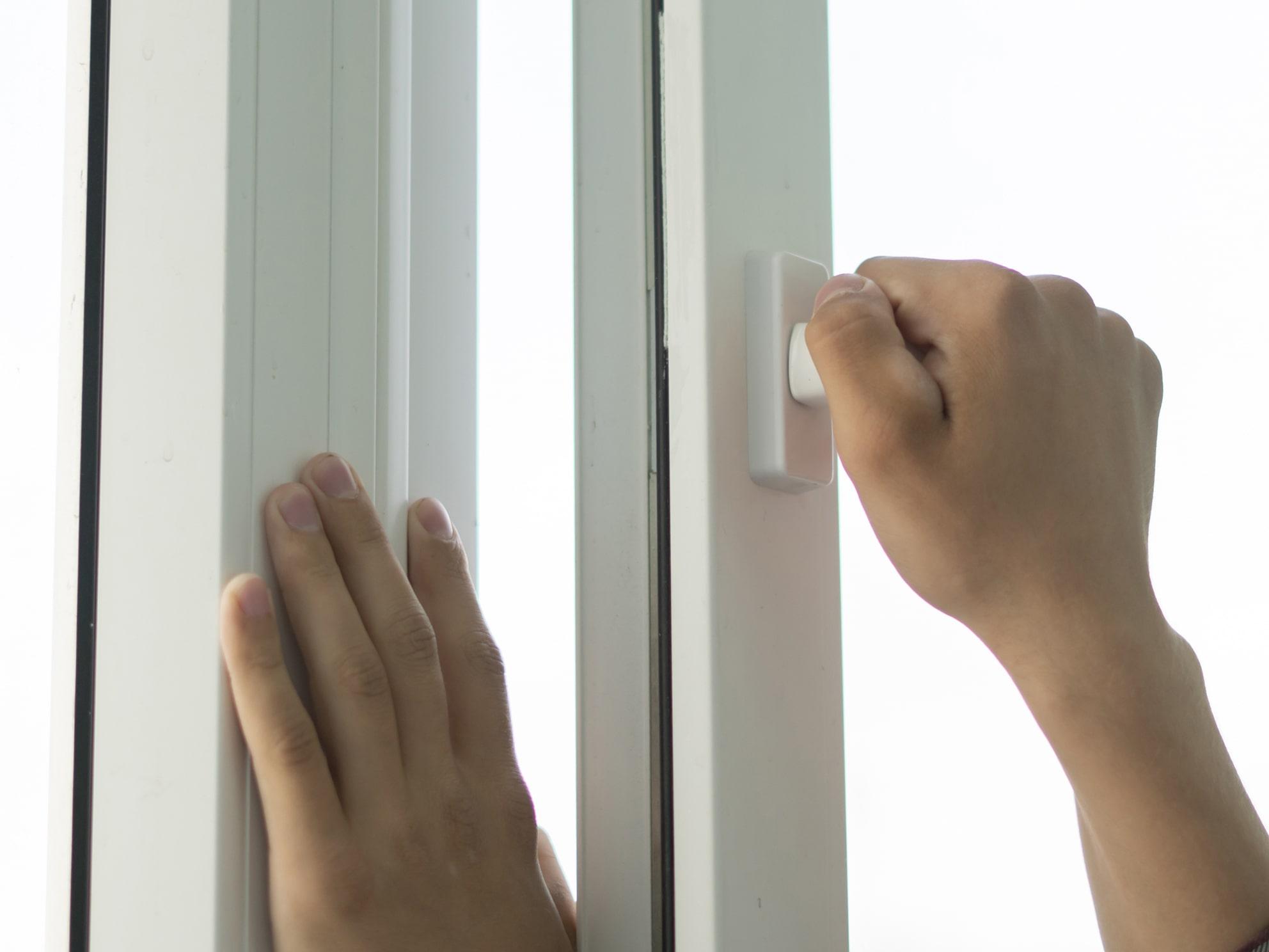 Las ventanas de aluminio con rotura de puente térmico para aislar tu hogar